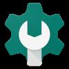 pako-gsuite-admin-logo