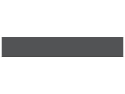 pako-website-design-portfolio-airegard-logo