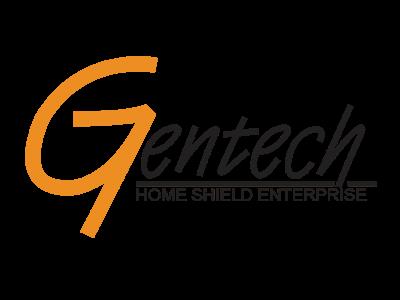PAKO-Gentech
