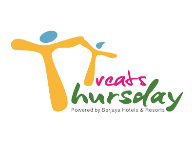 PAKO-Thursday-Treats