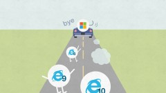 pako-microsoft-not-supporting-ie-8-9-10